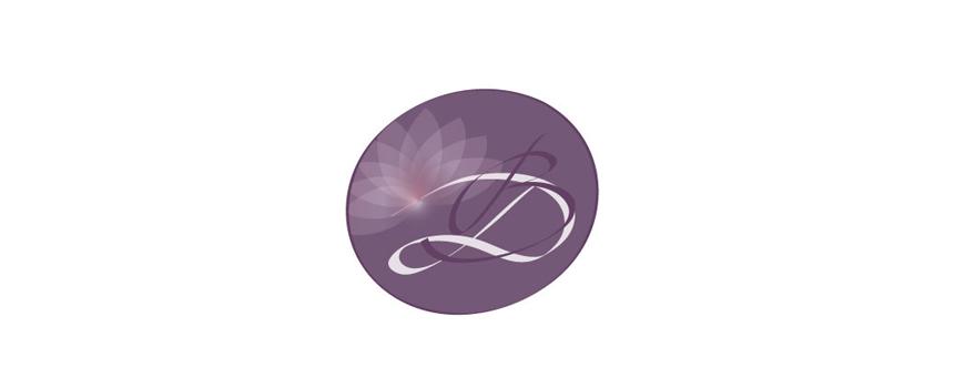 Nuotolinės asmeninės Kvėpavimo sesijos internetu su Dalia Beata