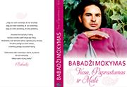 Babadži Mokymas. Tiesa, Paprastumas ir Meilė