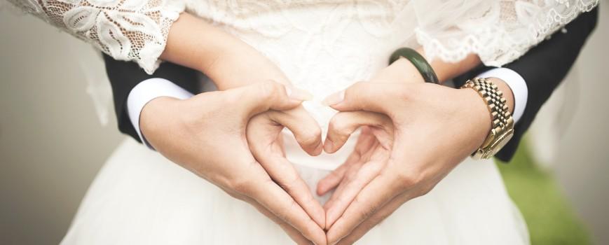 Kodėl ištikimybė šeimoje yra tokia svarbi?