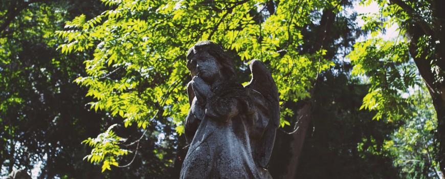 Reali istorija apie maldą