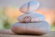 Kodėl harmonija ir balansas yra taip svarbu žmogaus gyvenime?