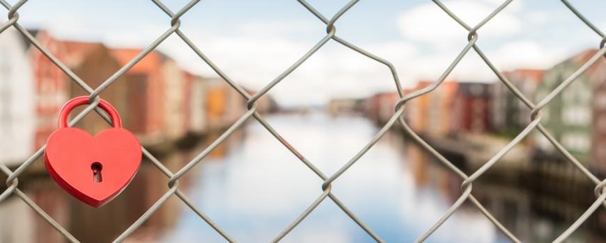 Kaip išlaisvinti save praeityje padarytų neteisingų poelgių