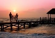 Kaip neauginti šeimyninio egoizmo?